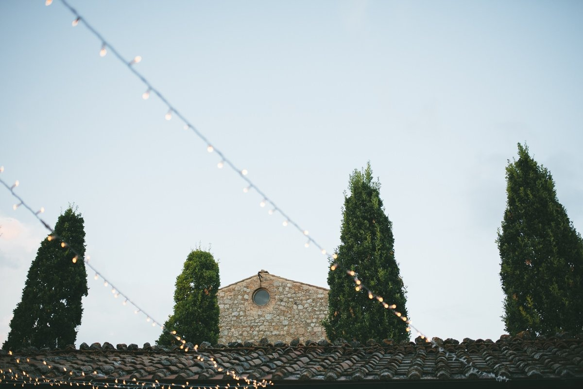 wedding photographer in tuscany-49
