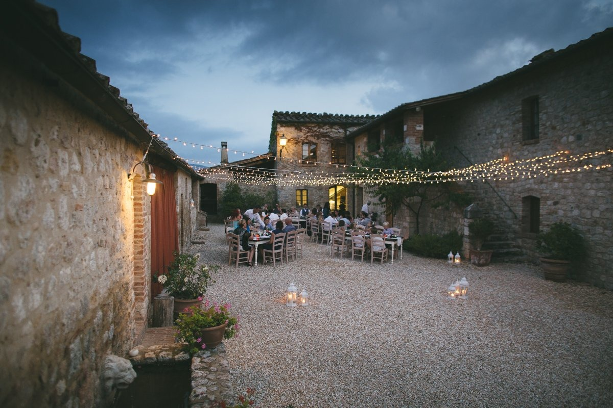 countryside wedding photographer tuscany
