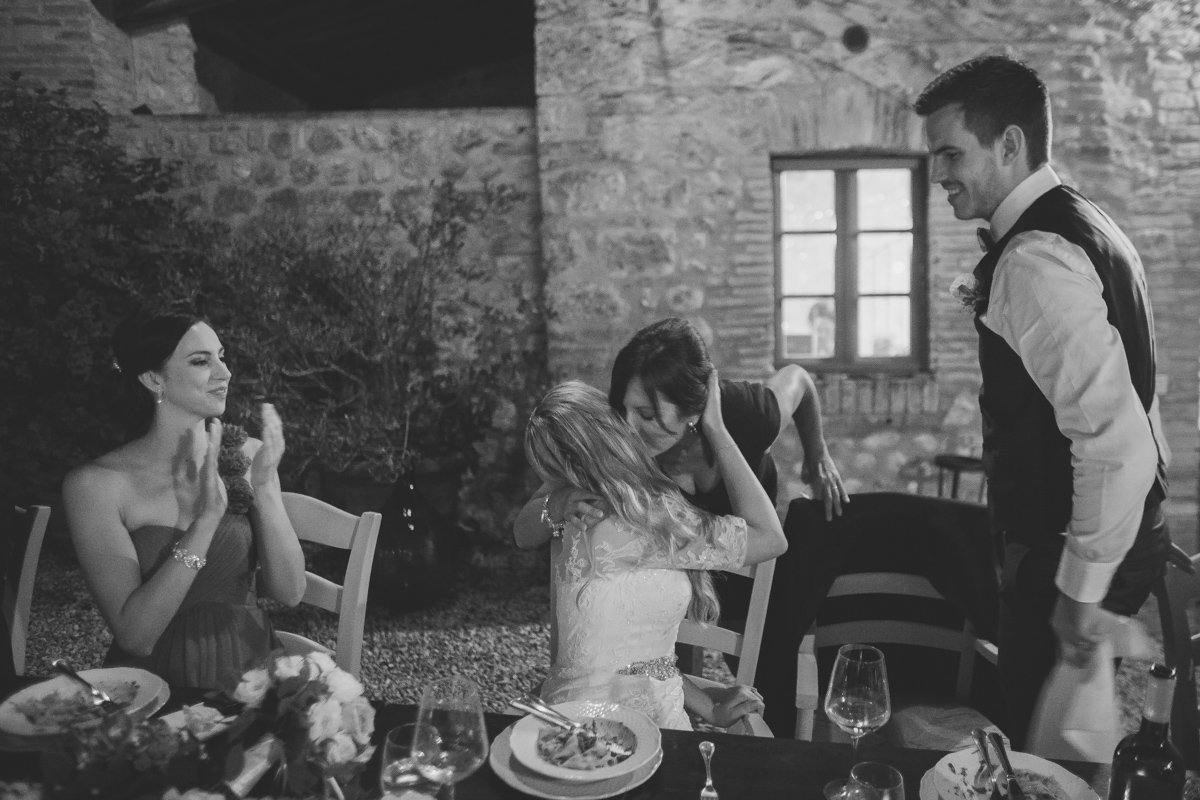 wedding photographer in tuscany-56