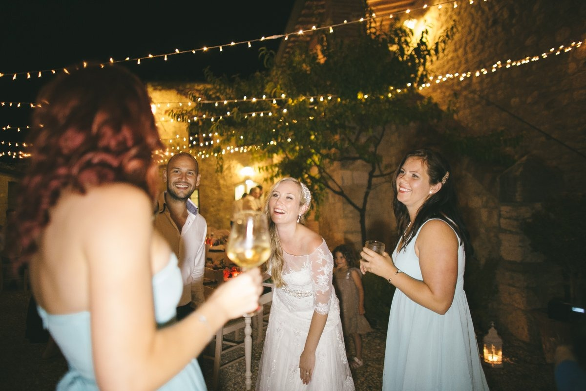 wedding photographer in tuscany-61