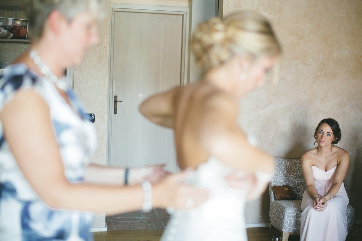 wedding photographer italy-10