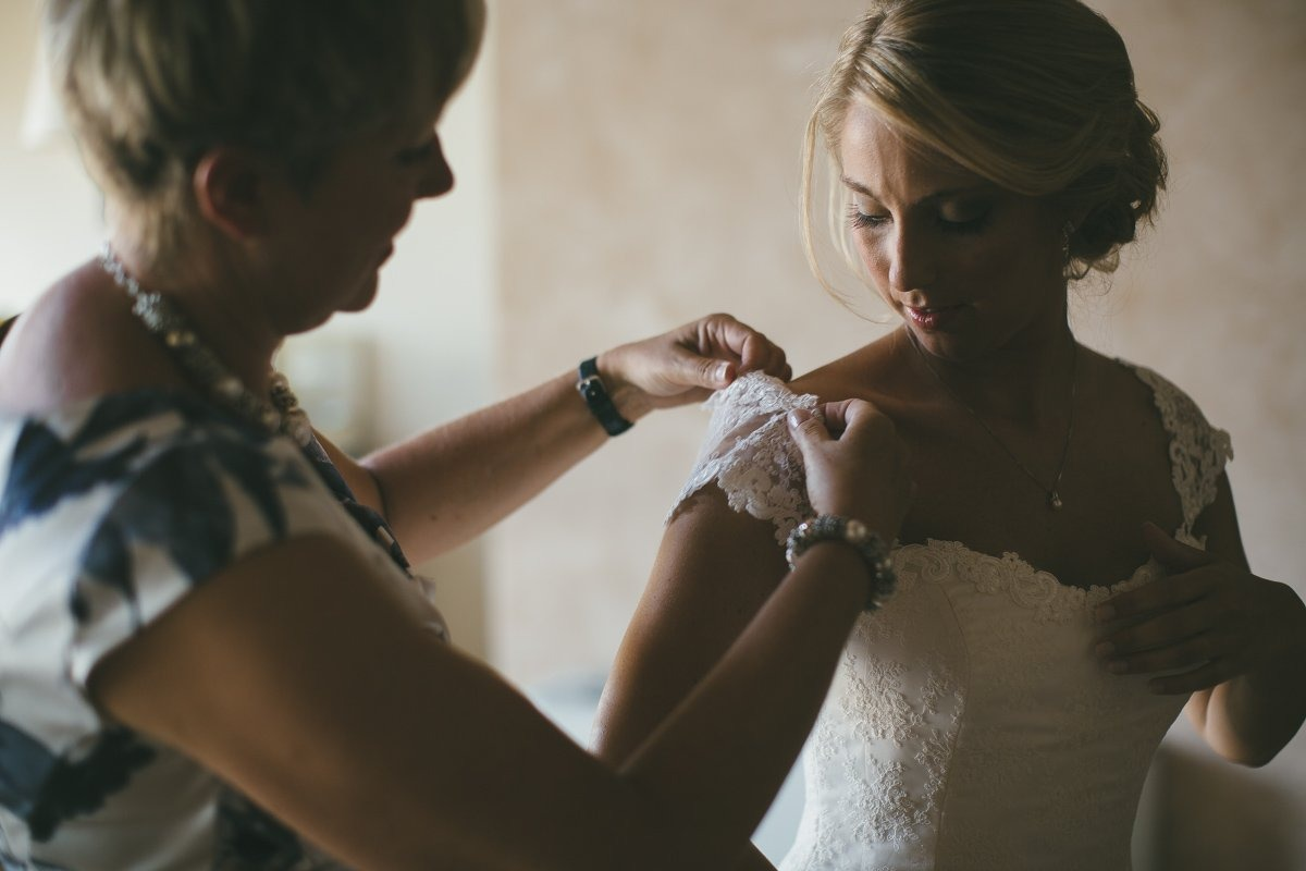 wedding photographer italy-11