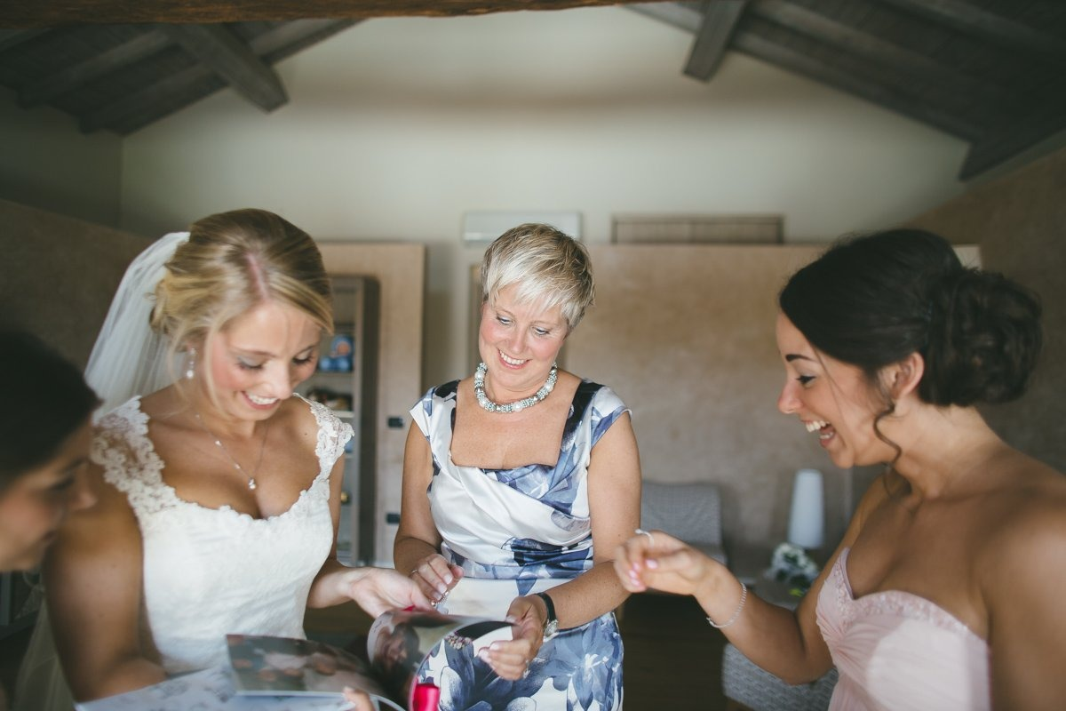 wedding photographer italy-12