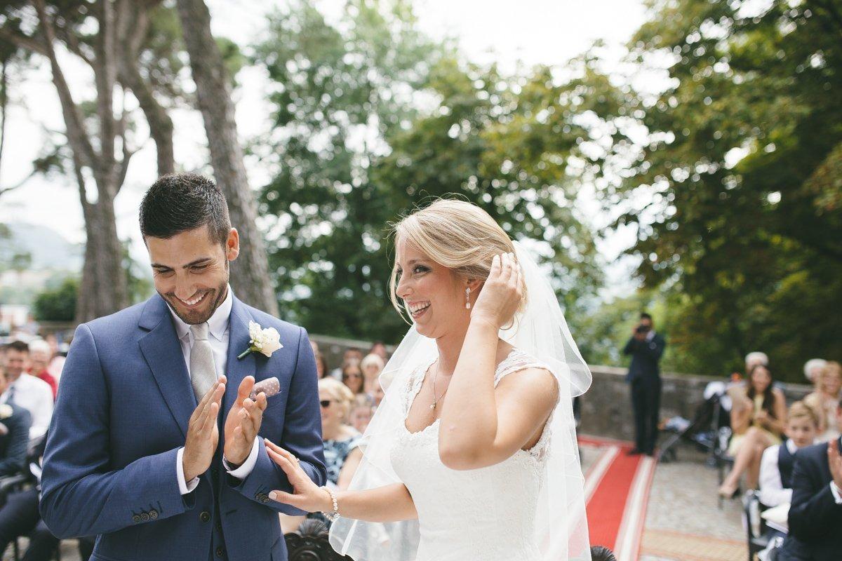 wedding photographer italy-15