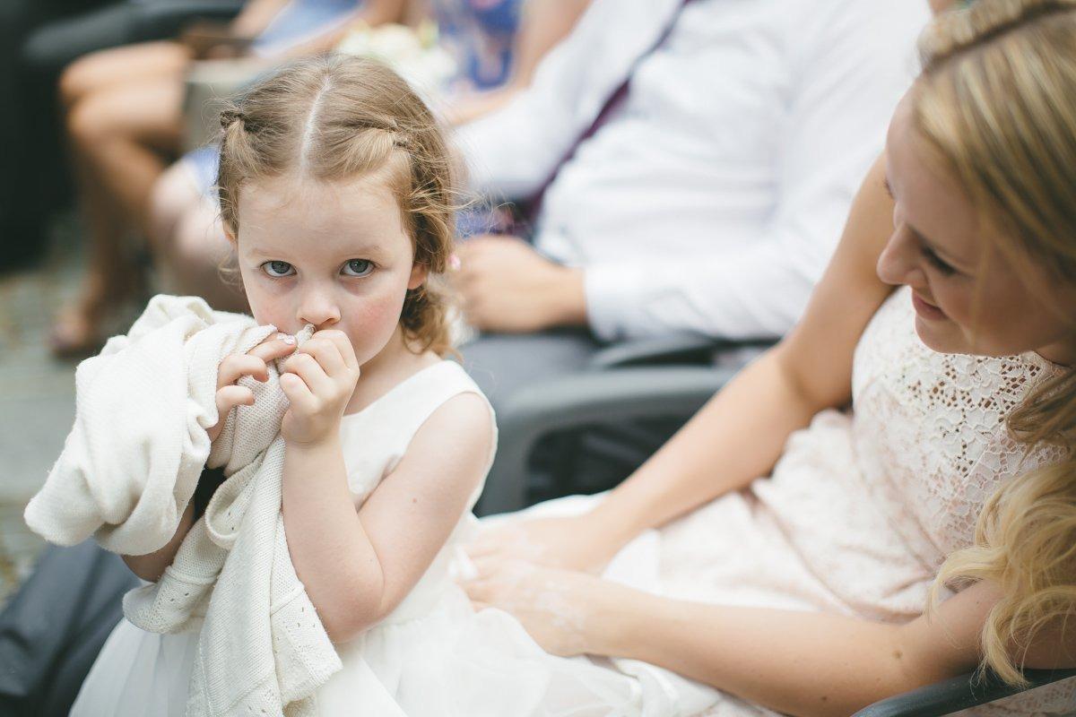 wedding photographer italy-16
