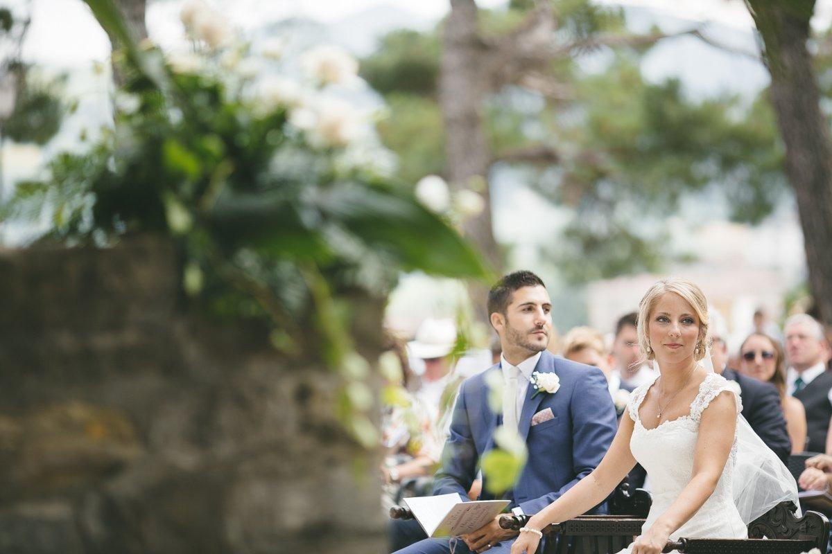 wedding photographer italy-17