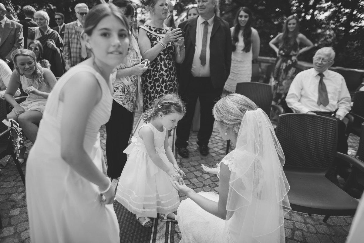 wedding photographer italy-19