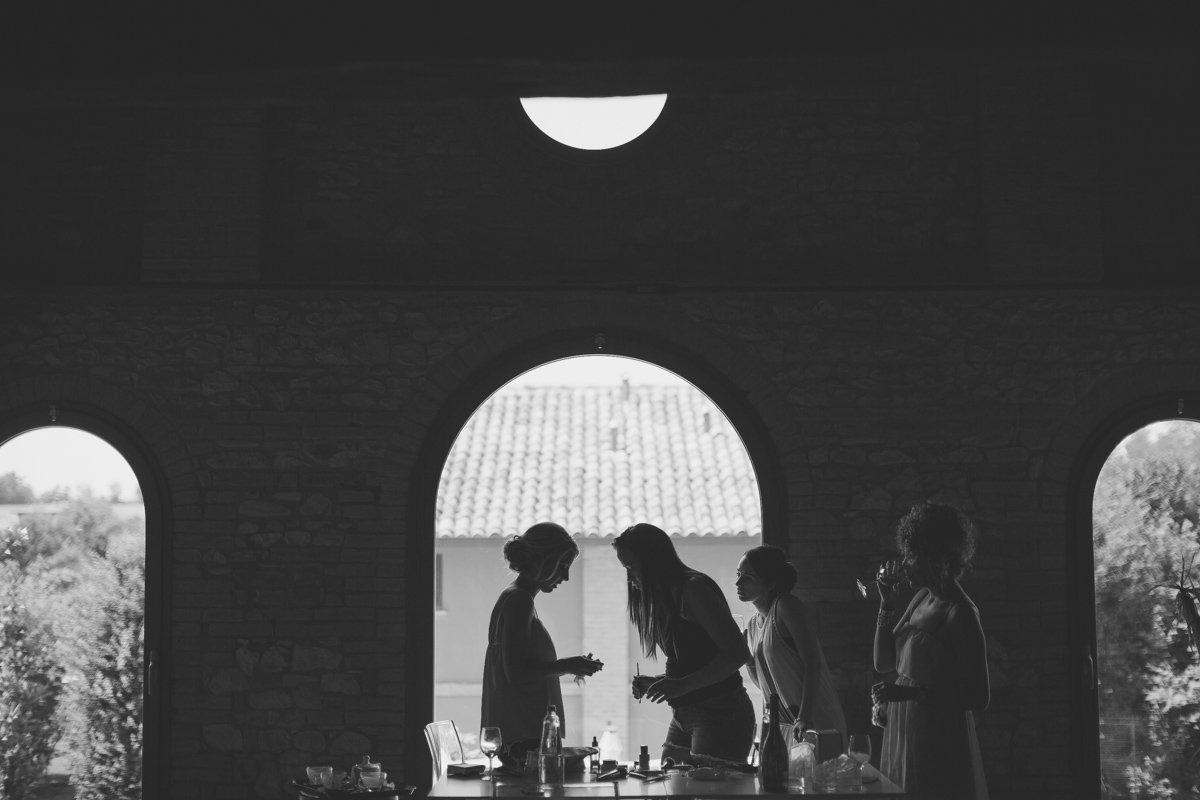 Destination wedding photographer in Italy, Piedmont, Milan