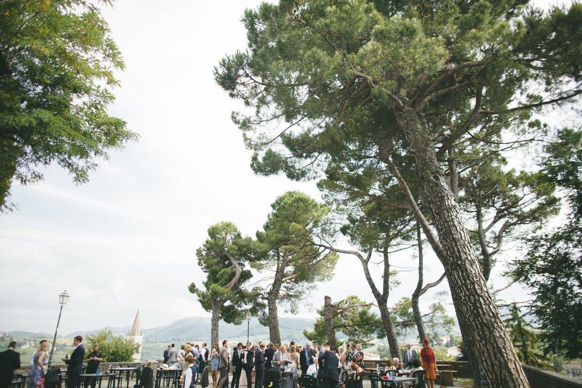 wedding photographer italy-20