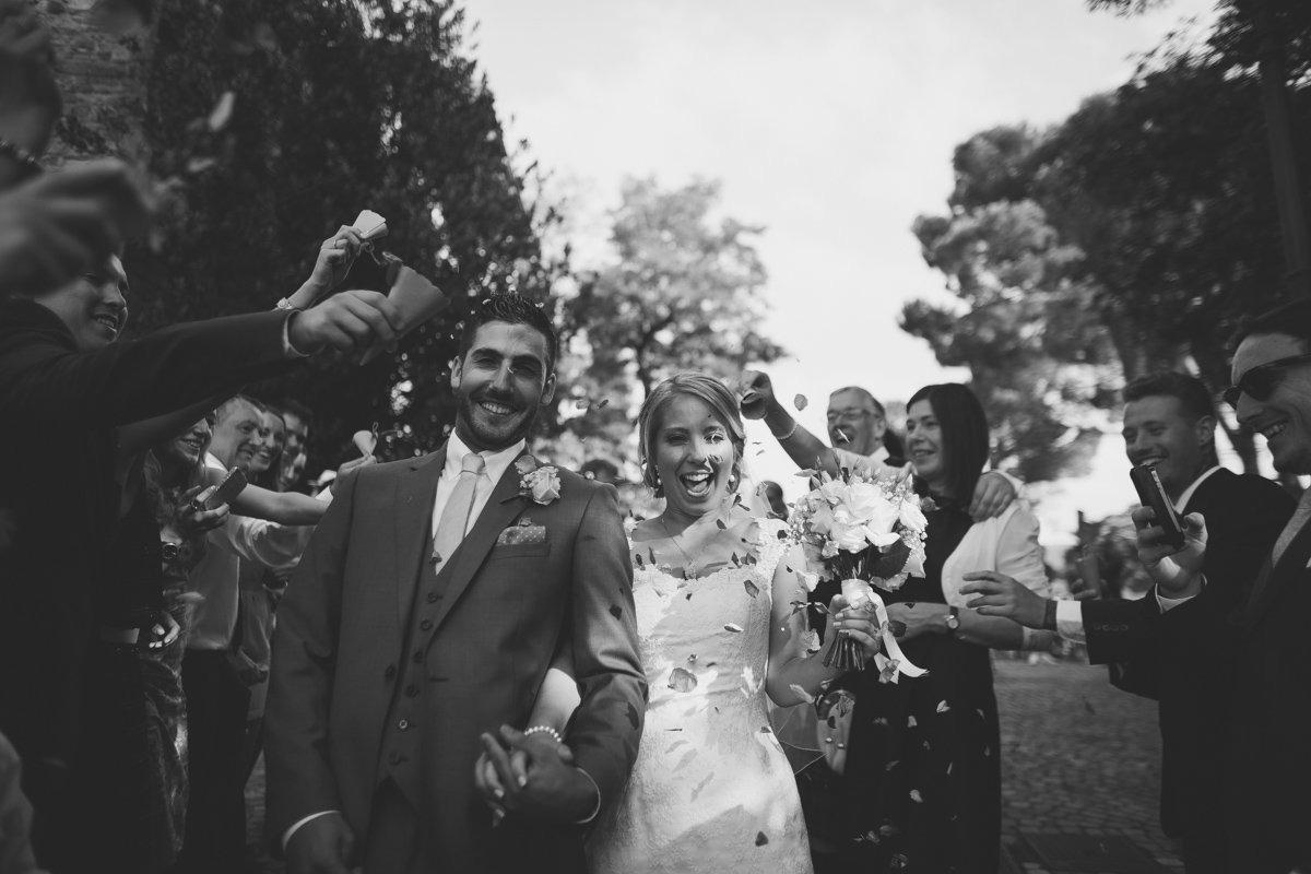 wedding photographer italy-22