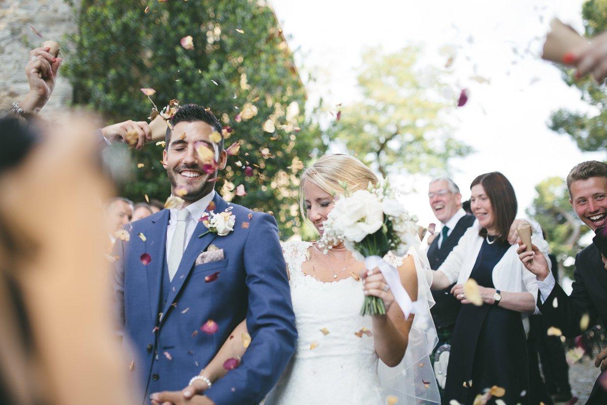wedding photographer italy-24