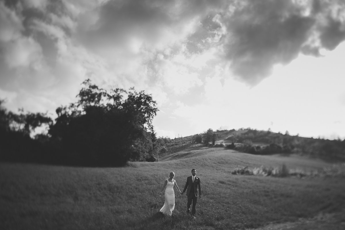 Destination wedding photographer in Italy, Piedmont, Milan