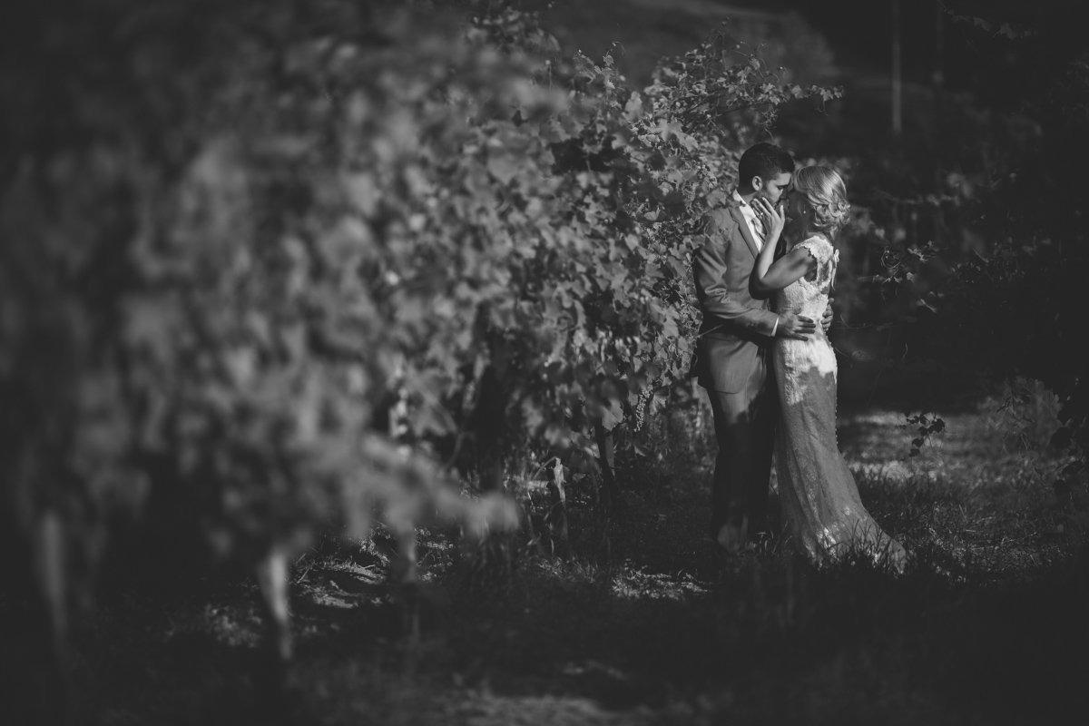 wedding photographer italy-30