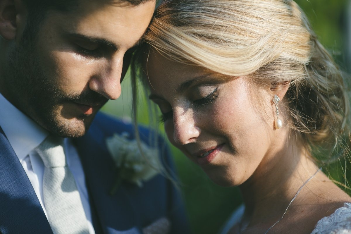wedding photographer italy-31