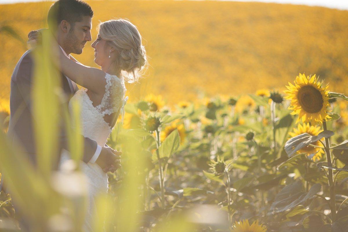 wedding photographer italy-32