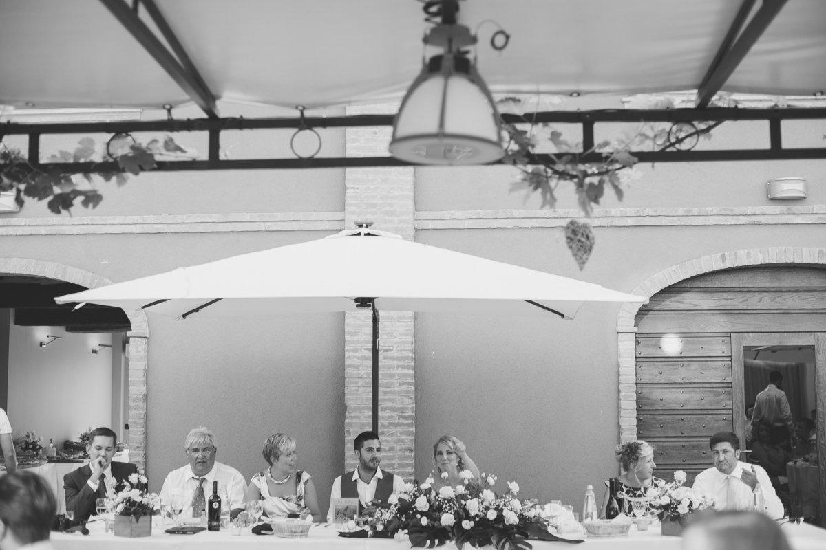 wedding photographer italy-34