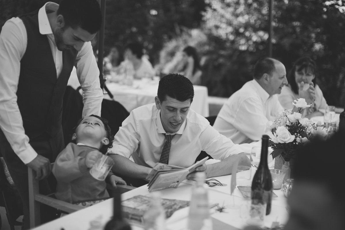 wedding photographer italy-35