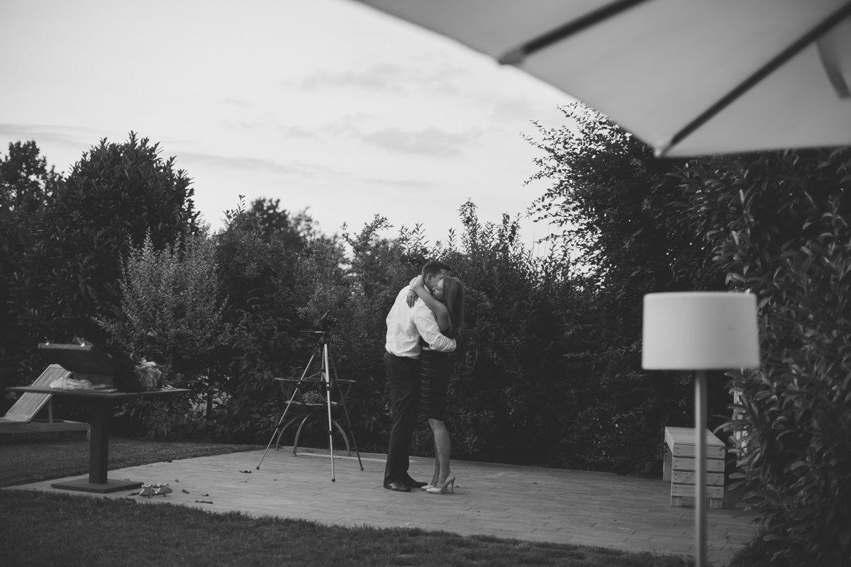 wedding photographer italy-37