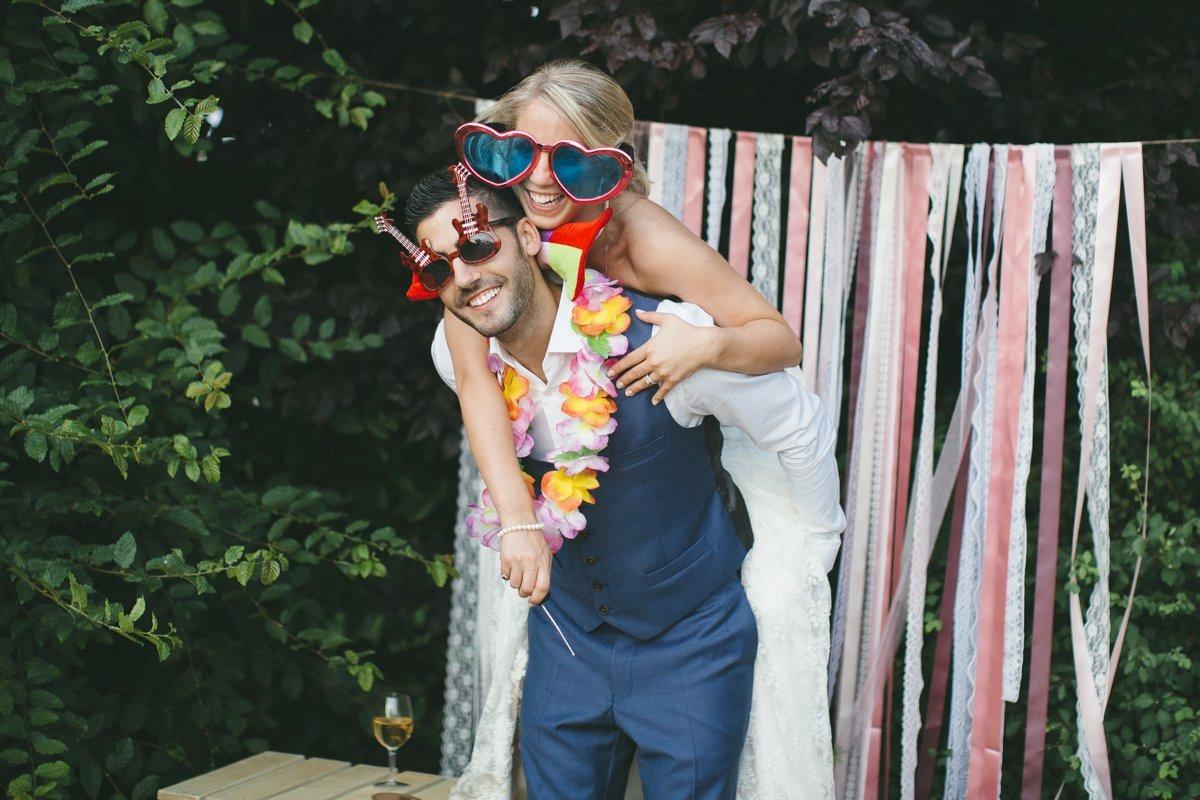 wedding photographer italy-39