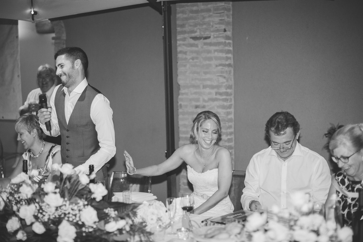 wedding photographer italy-41