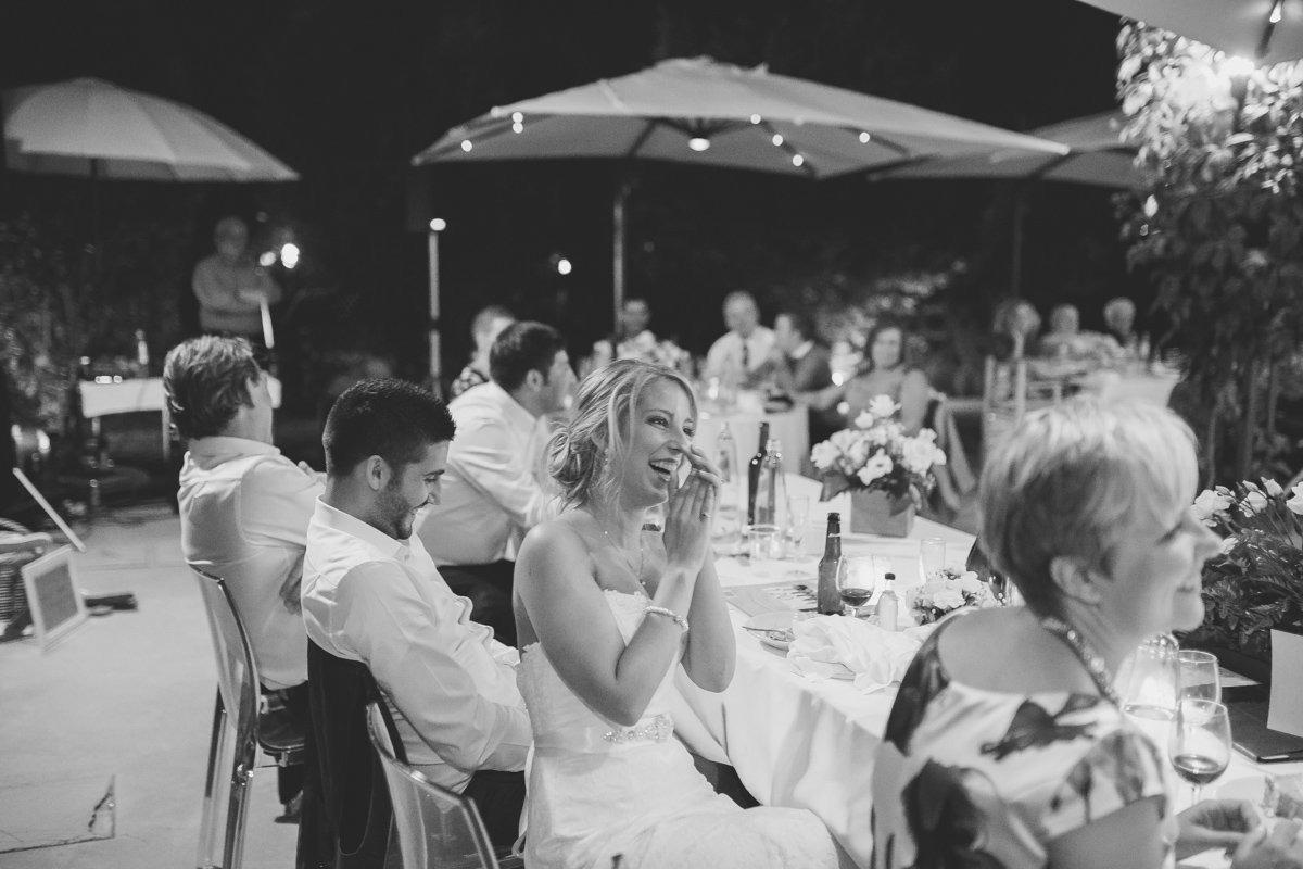 wedding photographer italy-44