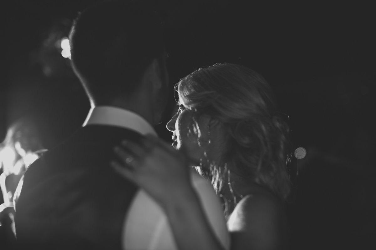 wedding photographer italy-46