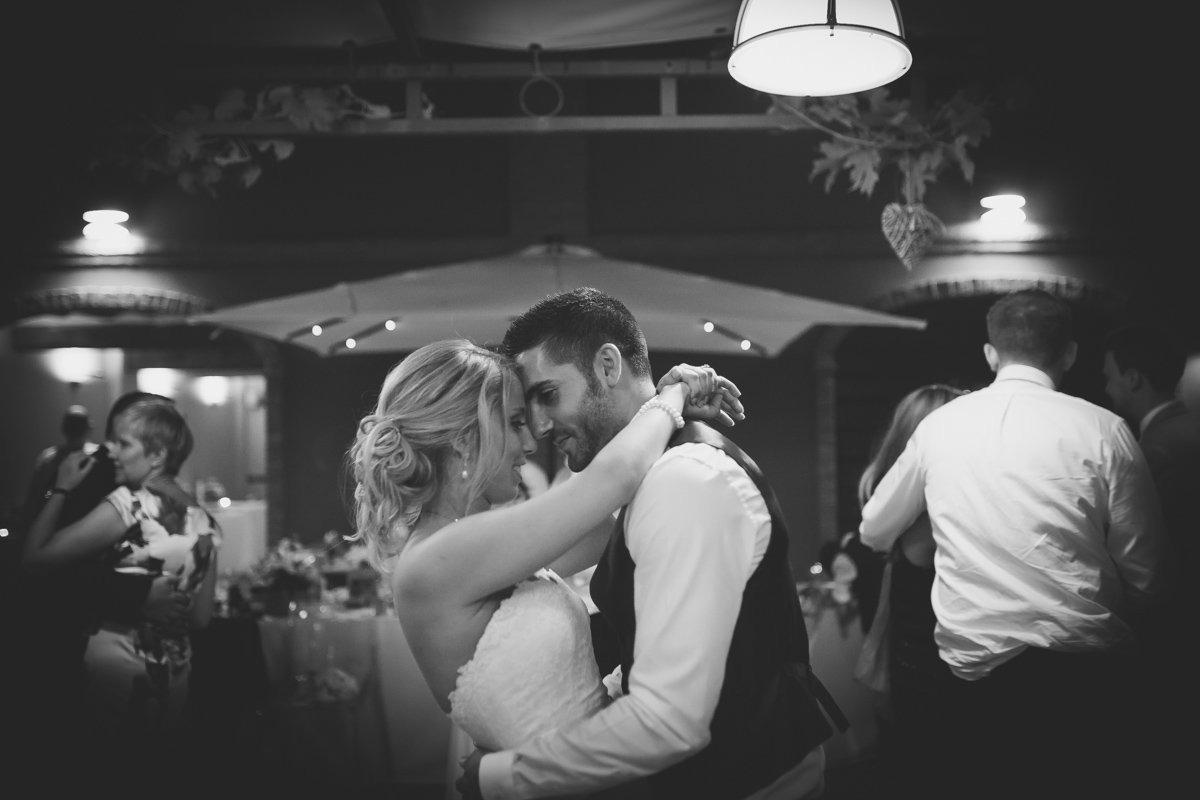 wedding photographer italy-47