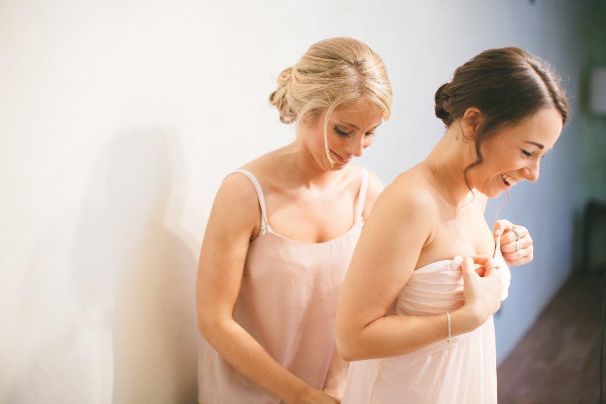 wedding photographer italy-6