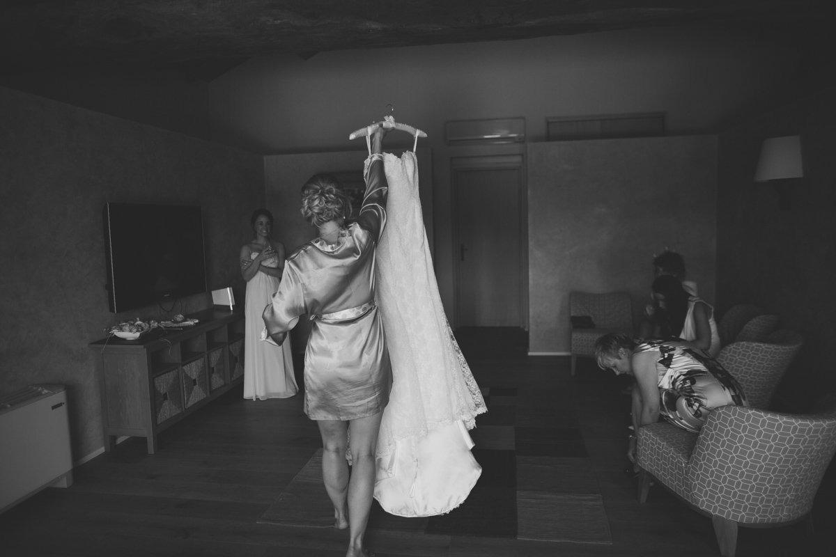 wedding photographer italy-9