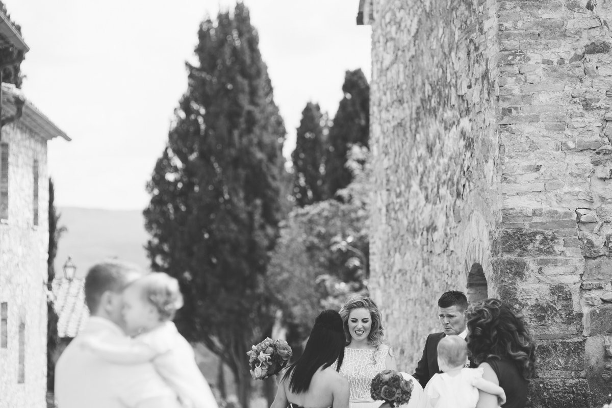 wedding photographer tuscany-14
