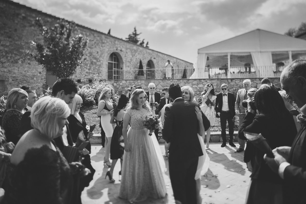 wedding photographer tuscany-25