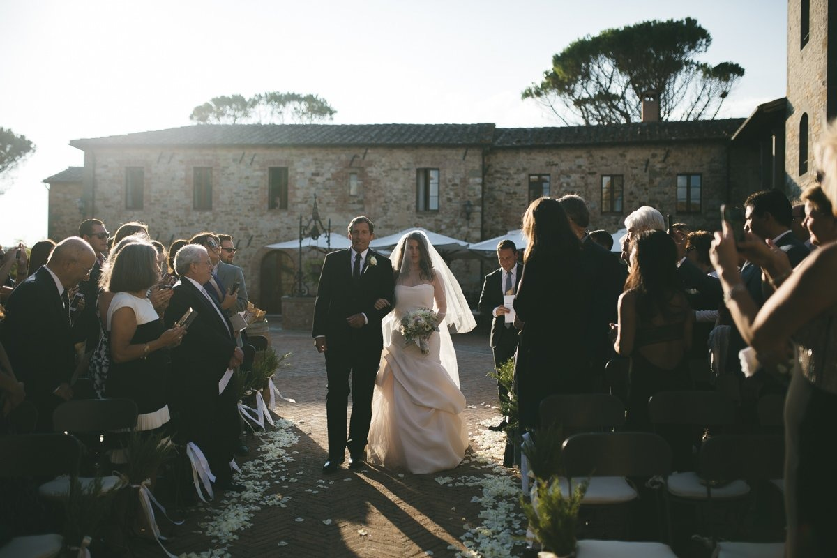 wedding photographer tuscany-26