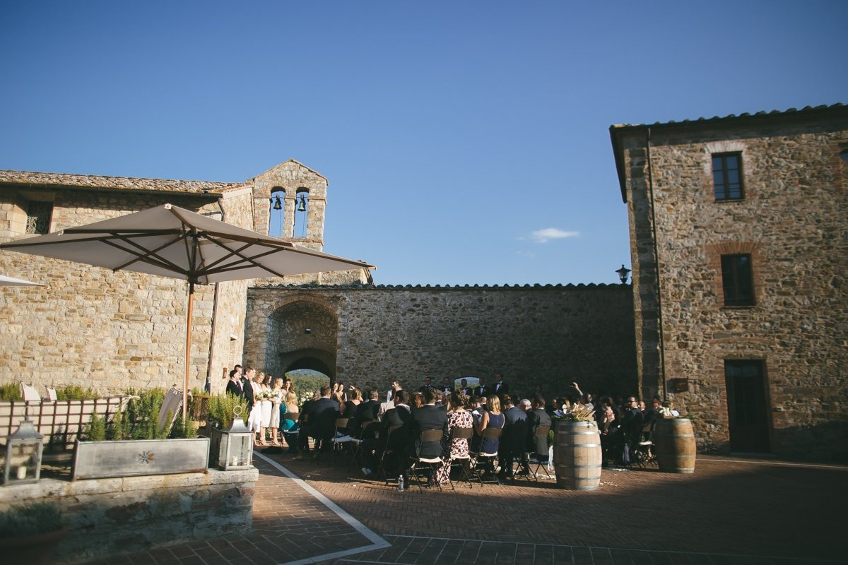 wedding photographer tuscany-27