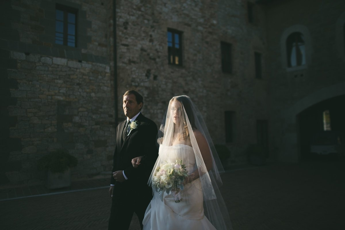 wedding photographer tuscany-28