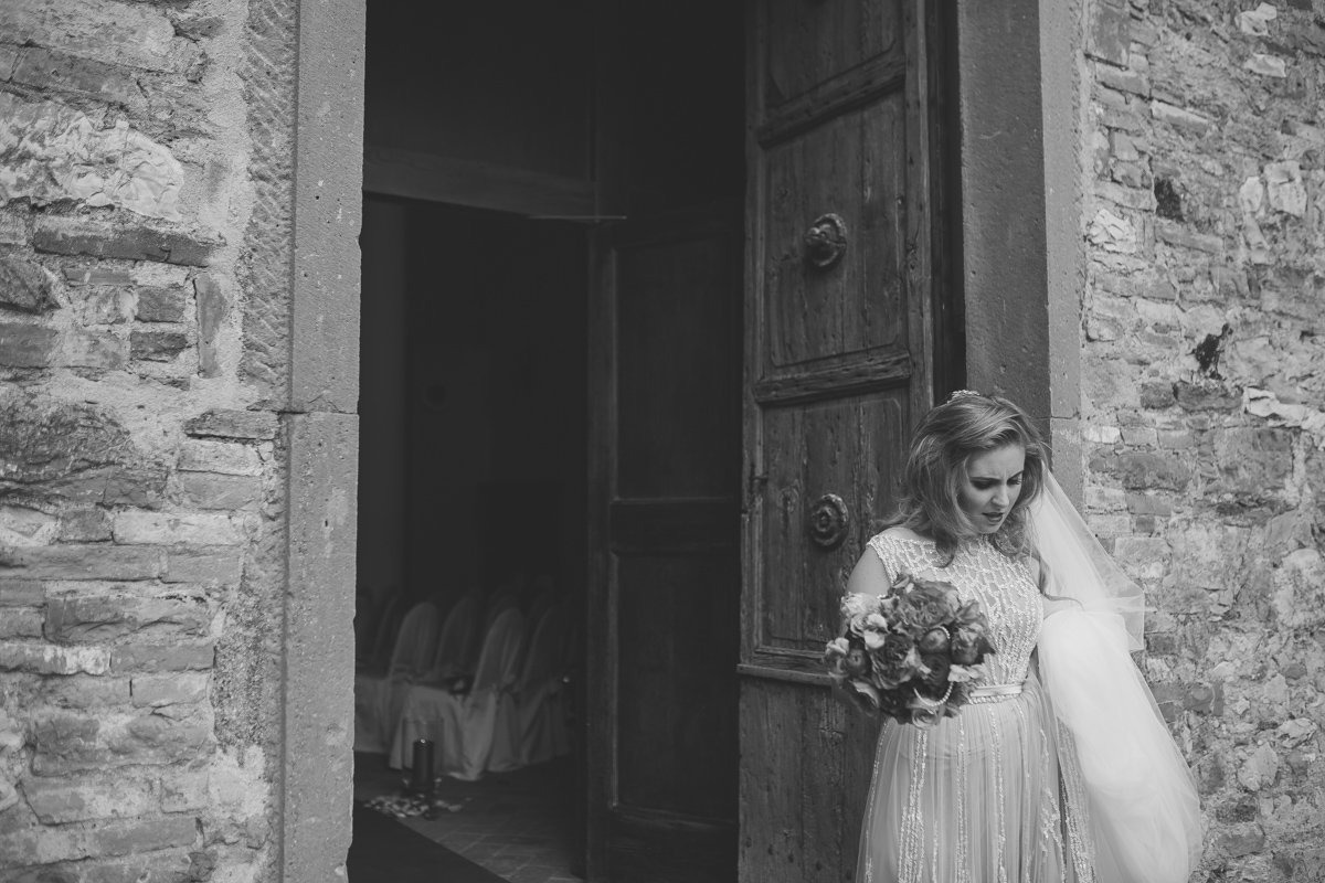 wedding photographer tuscany-29