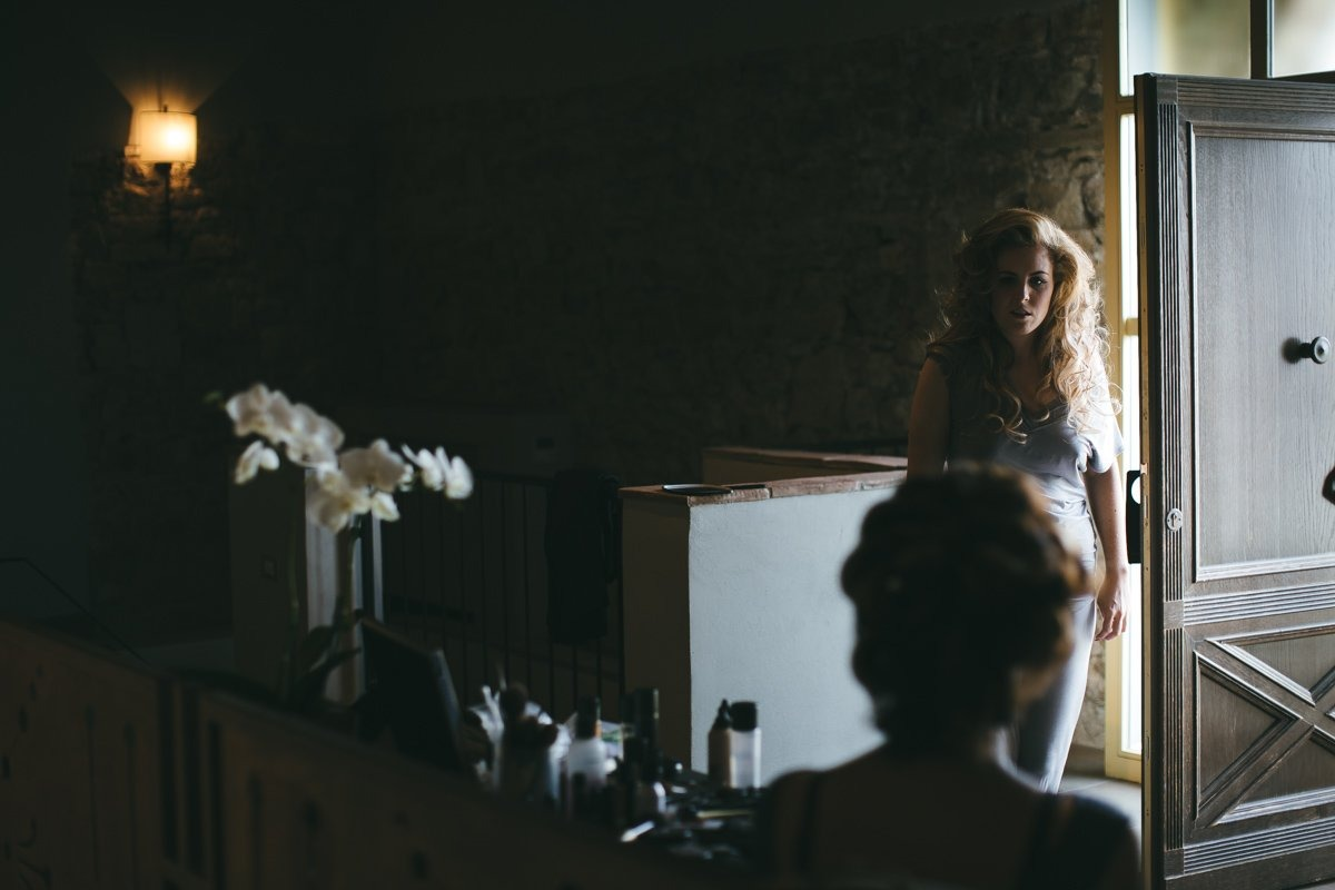 Wedding Photographer Siena Tuscany. Castello di Casole elegant destination wedding photographer in Tuscany.
