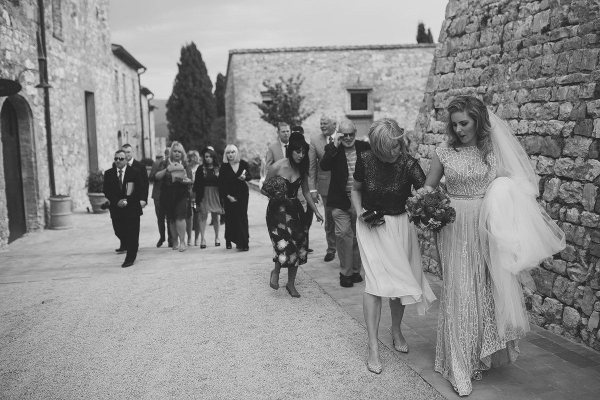 wedding photographer tuscany-31