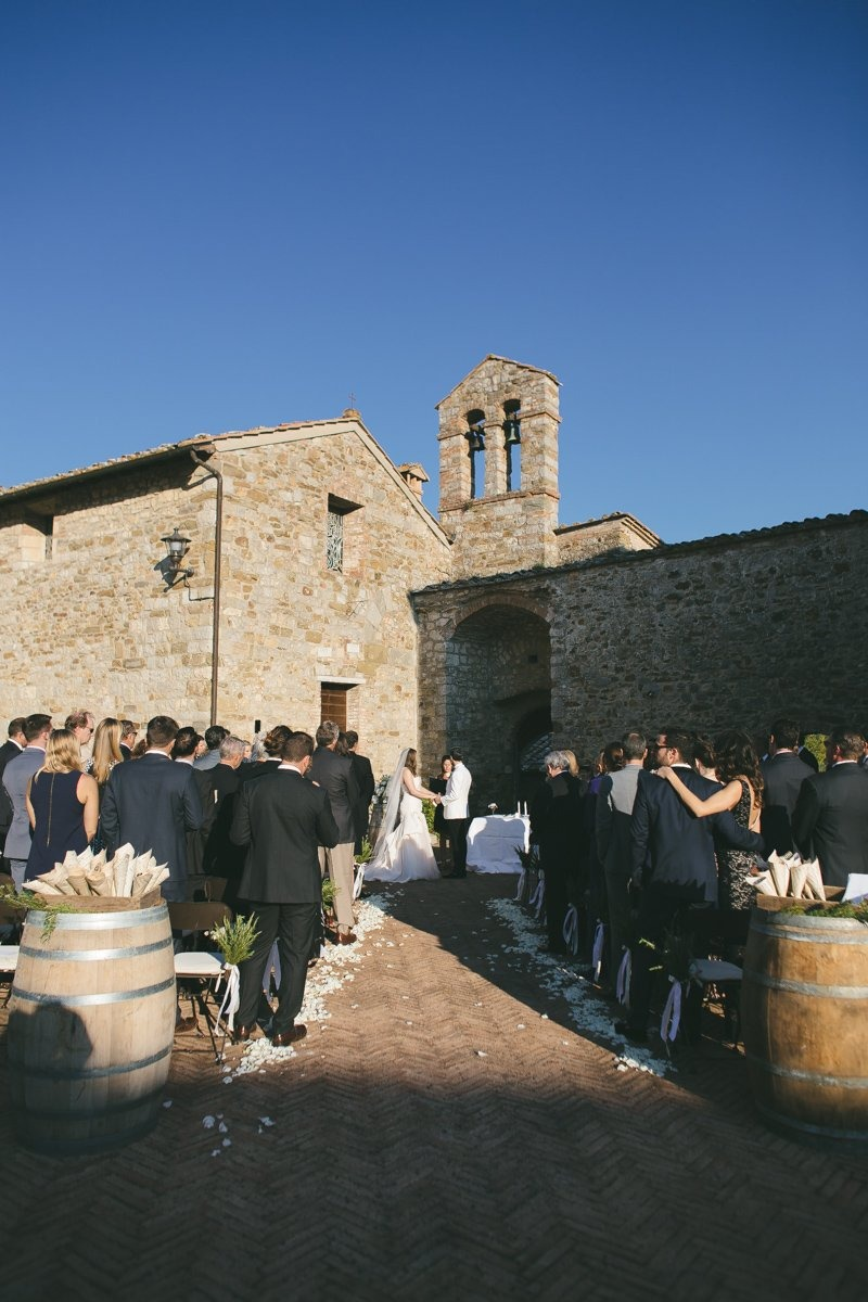 wedding photographer tuscany-32