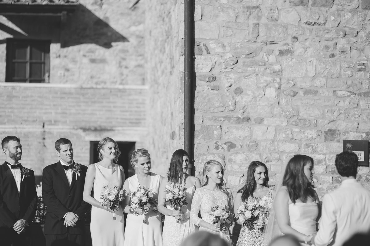 wedding photographer tuscany-34
