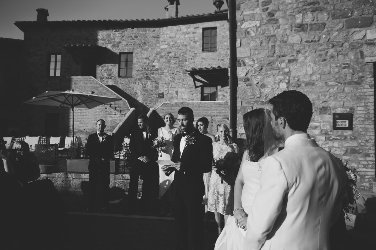 wedding photographer tuscany-35