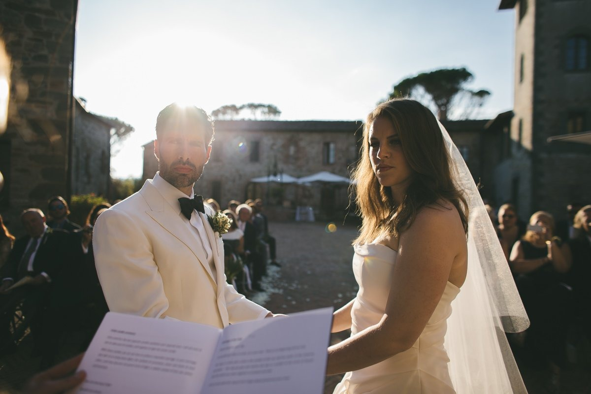 wedding photographer tuscany-36