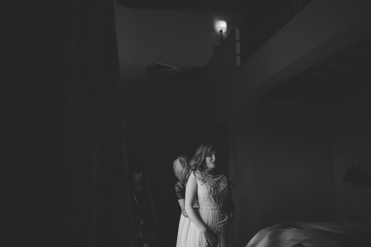Wedding Photographer Siena Tuscany
