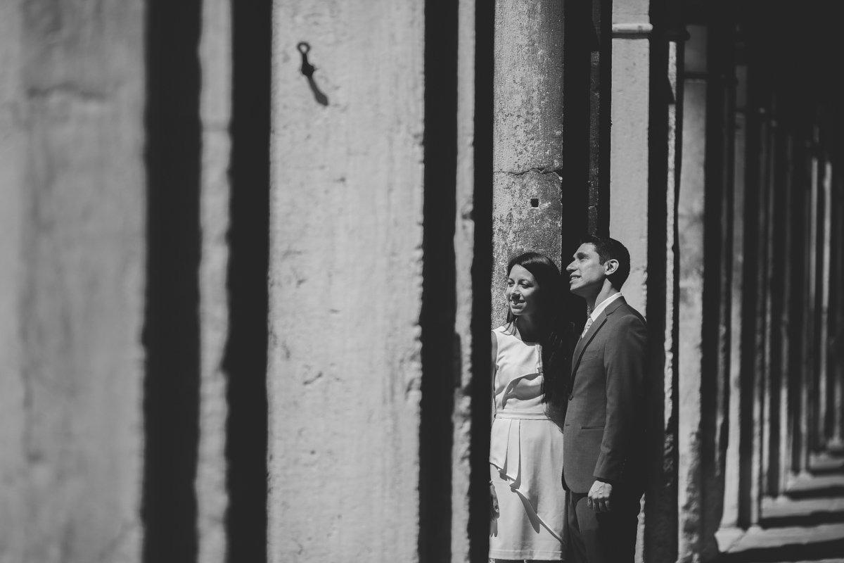 wedding photographer venice-14