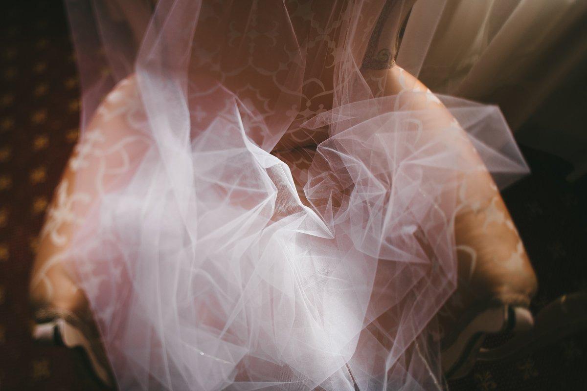 wedding photographer venice-19