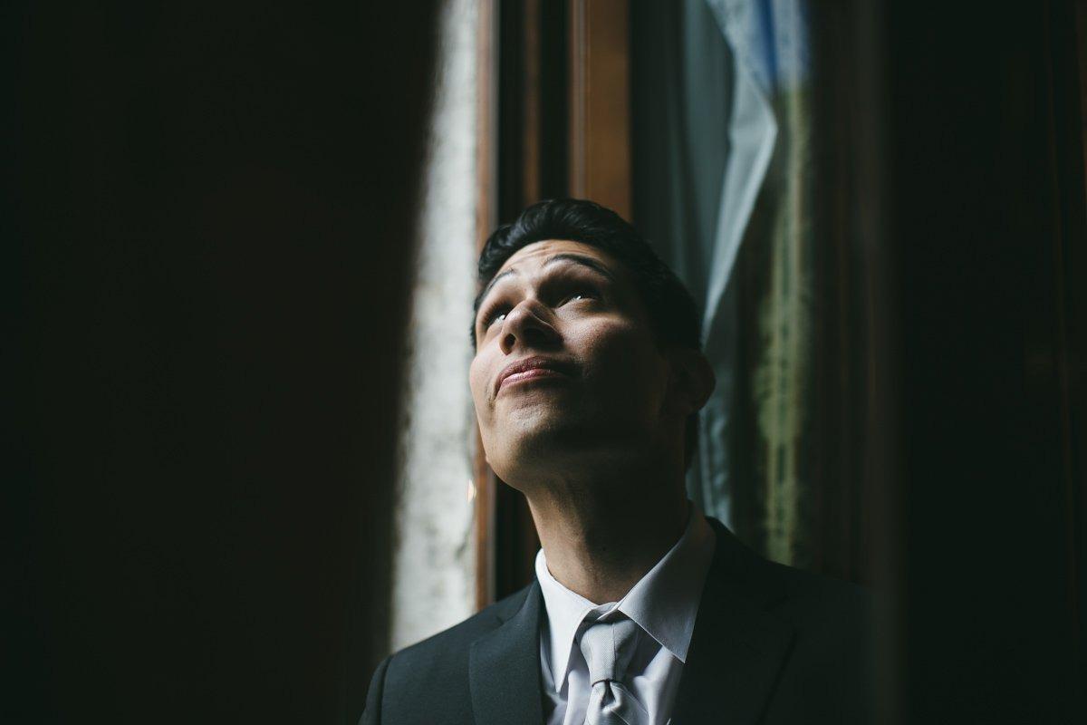 wedding photographer venice-20