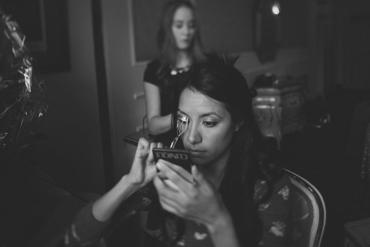 wedding photographer venice-25