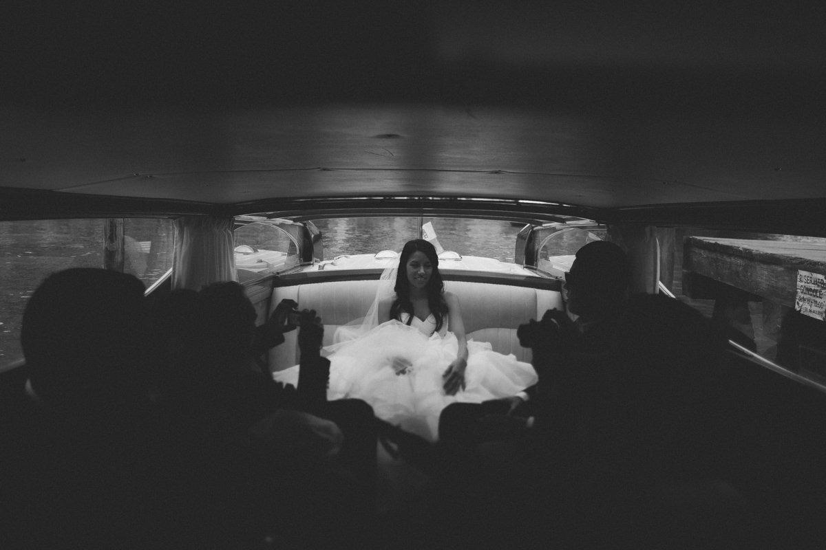 wedding photographer venice-32