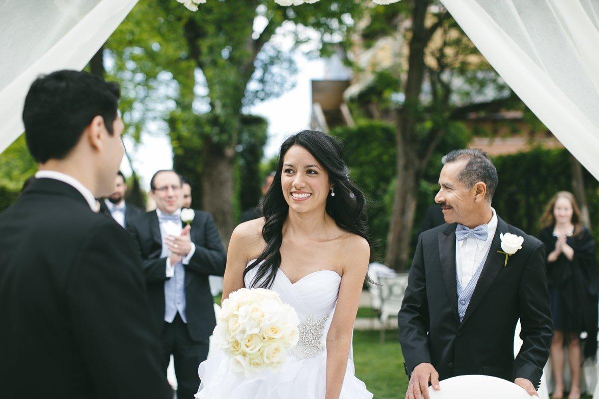 wedding photographer venice-36