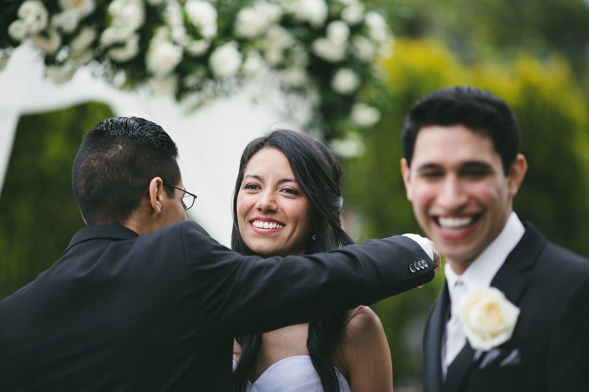 wedding photographer venice-41