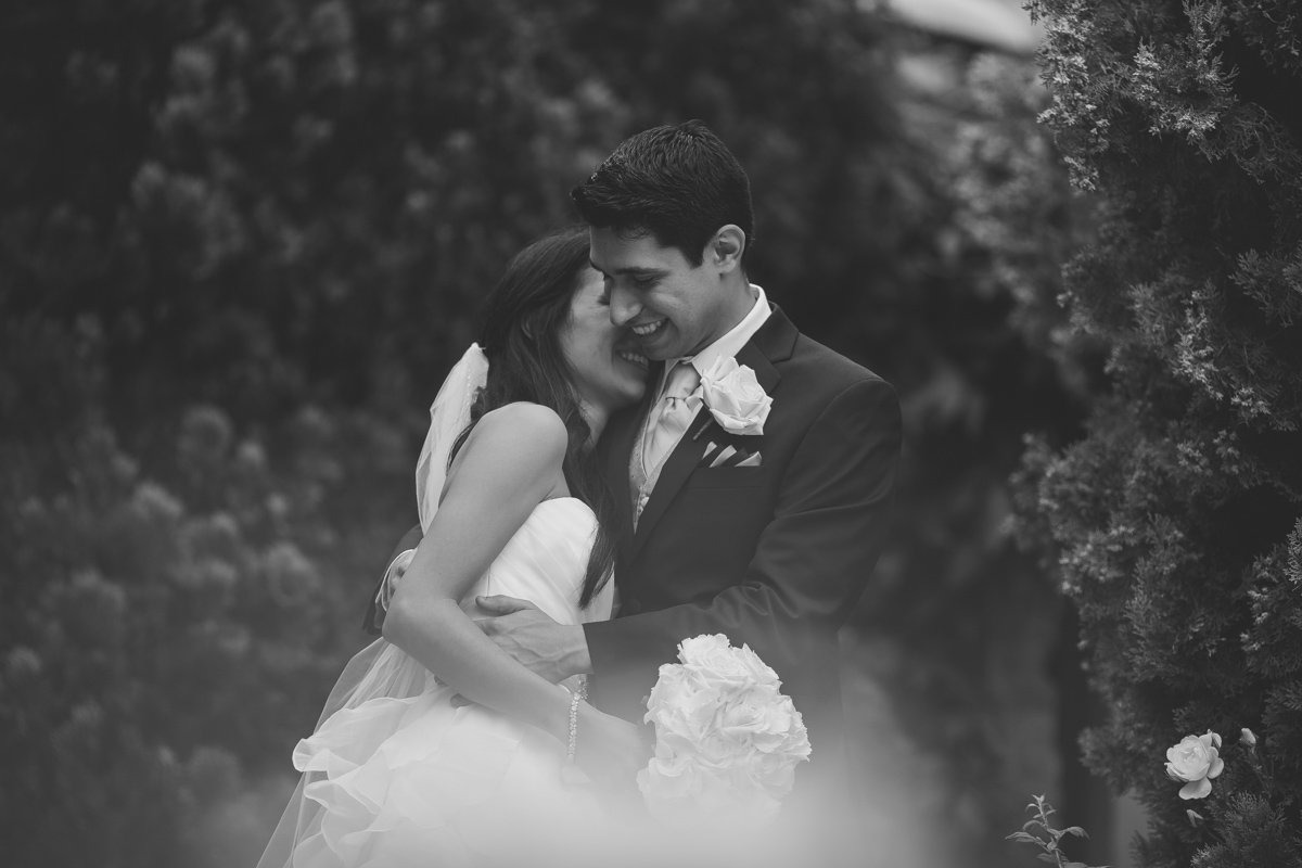 wedding photographer venice-44